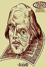 Shakespeare's Sh*tstorm
