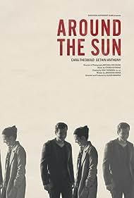 Around the Sun (2019)