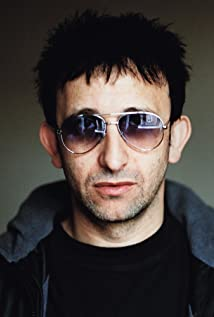 Ian Broudie Picture
