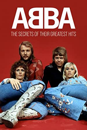 Where to stream ABBA: Secrets of their Greatest Hits