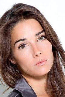 Juana Viale Picture