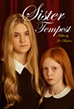 Sister Tempest