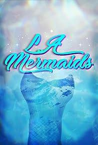 Primary photo for LA Mermaids