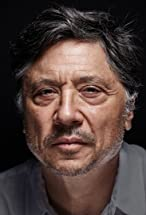 Carlos Bardem's primary photo