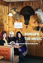 Beneath the Music: The Boobé Sisters