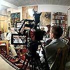 David Chapman and Stewart Buck in Uncovering Wolfen