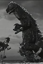 Agon: Atomic Dragon Poster