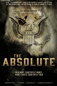 Watch english movie links online The Absolute by none [2048x1536]