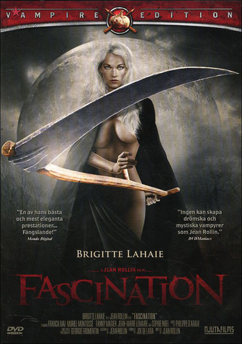 fascination 1979 movie review