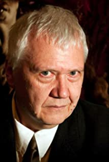 Jacek Koprowicz Picture