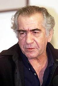 Primary photo for Hristos Tsagas