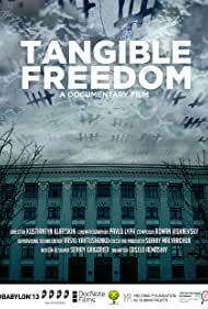 Tangible Freedom (2018)