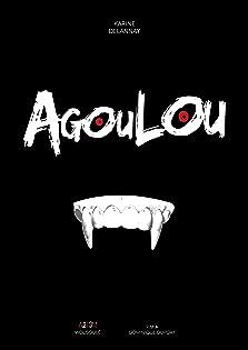 Agoulou (2018)