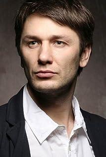 Aleksandr Konstantinov Picture