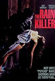 Download The Rain Killer (1990) Movie