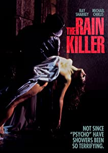 Good website to watch hollywood movies The Rain Killer [1080p]