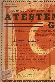 ##SITE## DOWNLOAD Atesten Gömlek (1923) ONLINE PUTLOCKER FREE