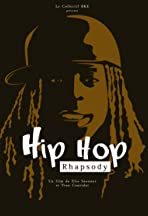 Philémon, une rhapsodie du hip-hop