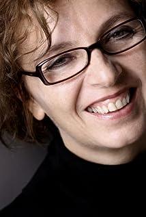 Krisztina Deák Picture