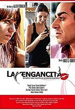 La Vengancita (Historias memorables)