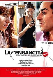 La Vengancita (Historias memorables) Poster
