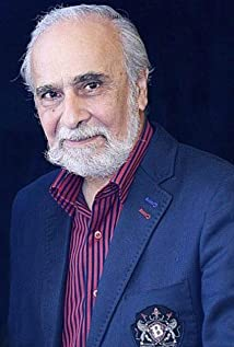 Saeed Amir Soleymani Picture