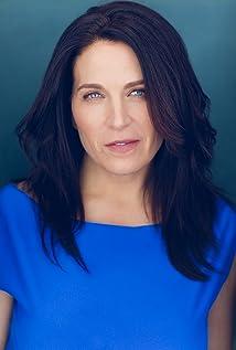 Amanda Fox Picture