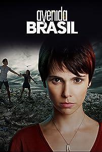 Nuevas peliculas 2018 dvdrip descargar Avenida Brasil - Episodio #1.30 en español (2012)
