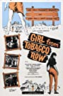 Girl from Tobacco Row (1966) Poster