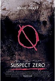 Suspect Zero (2004) film en francais gratuit