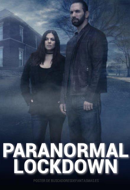 Paranormal.Lockdown.UK.S01E09.PDTV.x264-PLUTONiUM