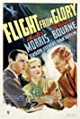 Flight from Glory (1937) Poster