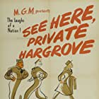 See Here, Private Hargrove (1944)
