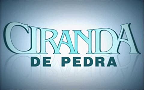 Watch new movie links Ciranda de Pedra by [HD]