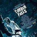 Timber Falls (2007)