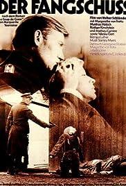 Coup de Grâce Poster