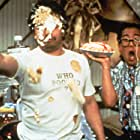 Curtis Armstrong and Brian Tochi in Revenge of the Nerds IV: Nerds in Love (1994)