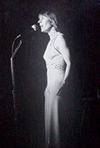 Primary photo for The Helen Reddy Show