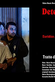 Primary photo for Detenuto senza colpa