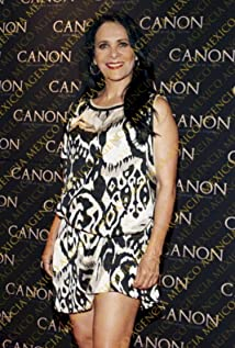 Diana Ferreti Picture