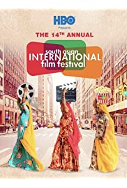The 14th Annual South Asian International Film Festival