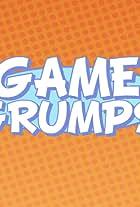 Game Grumps