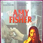 The Amy Fisher Story (1993)