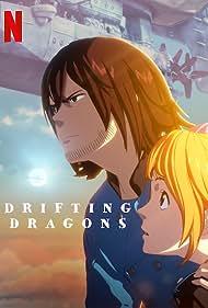 Drifting Dragons (2020)