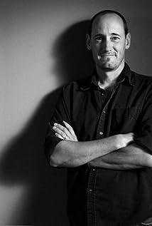 Marco Fargnoli Picture