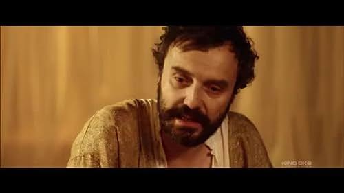 Balkanot ne e mrtov (Balkan Is Not Dead) - Official Trailer