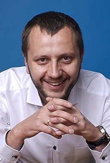 Arkadiusz Detmer Picture