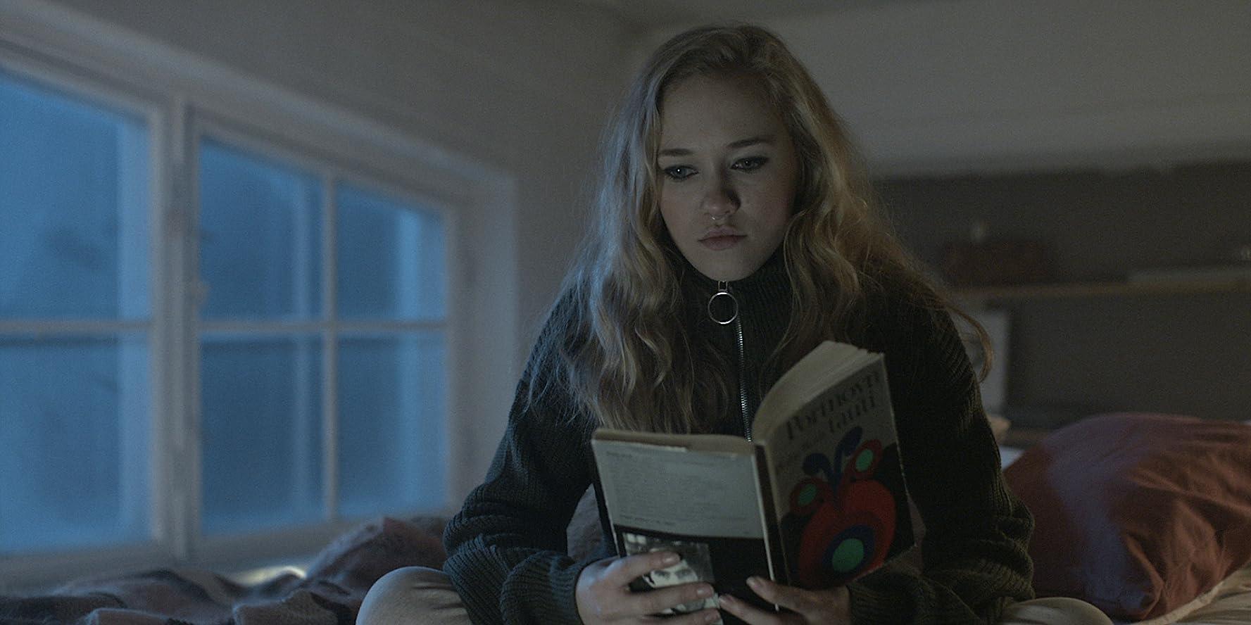 Bordertown - Sorjonen (2016) Sezonul 3 Online Subtitrat