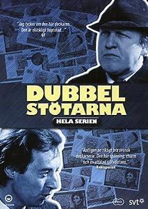 Watch new high quality movies Anteckningar i en viss dagbok Sweden [720pixels]