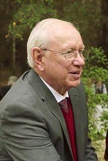 John Wilmot Picture